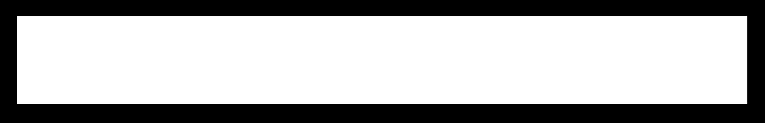 brk_logo2